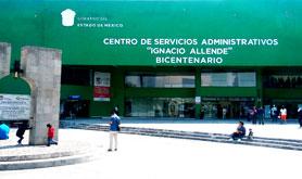 Servicios internos portal ciudadano for Portal de servicios internos policia